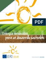 Bdfs Cancun Euro-solar Es