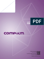 comp xm capsim guide Capsim professor guide (requires login) 71 the comp-xm instructor environment from the professor pages, click the my comp-xm exams link.