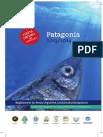 reglamento_pesca2013-2014