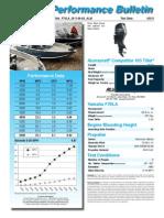 Bulletin 4stroke Midthrustjetport Al Alm Competitor165tiller f70la 2011-06-02 Alm