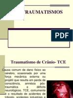 Traumatism o