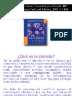 CIENCIAS-FACTICAS