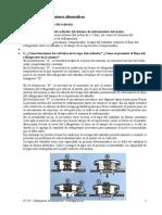 Refrigeración_de_motores_alternativos