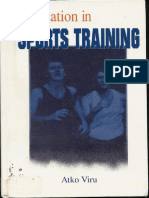 Viru1996-AdaptationsToSportsTraining