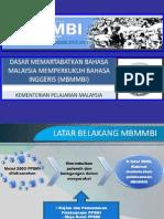 mbmmbi-120514215338-phpapp01