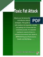 Toxic Fat Attack