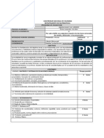 ProgramaAlgebral1_2012