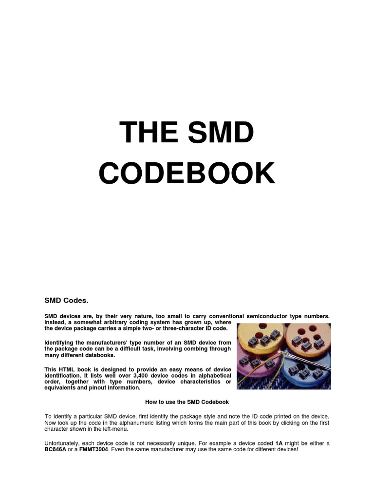 BAV70  SMD CMS SOT23 100V 0,2A  ON SEMICONDUCTOR