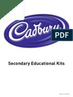 cadbury-educational-kit-secondary-final