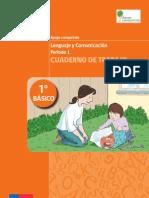 201307231657090.1basico-Cuaderno de Trabajo Lenguaje y Comunicacion
