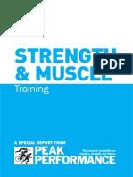 Strengthtraining 1 Copy