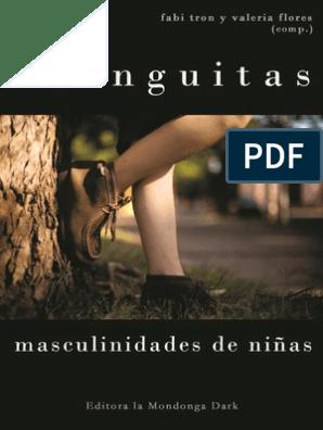 Niñas practicando sexo porno gratis Chonguitas Masculinidades De Ninas 2 Lesbianas Deportes