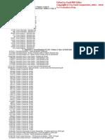 pdf_08
