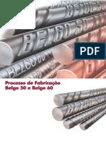 belgo_50_60.pdf