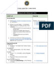 Mindset Study Game Plan - MVPS Lower School - Google Drive