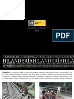 138593826 Procesos de Transporte Geankoplis PDF