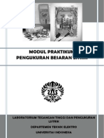 modul-pbl-20141