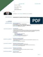 CV aouache farid (français) alg