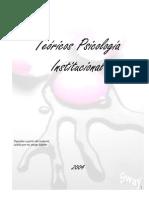 Www.unlock-PDF.com Te Ricos Institucional -2004