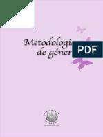 Metodologia de Genero