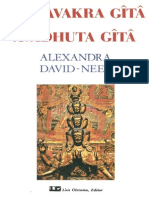 David Neel - Astravakra-Gita.pdf