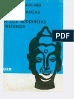 David Neel Alexandra - Ensenanza secreta.pdf