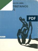 DavidNeel - Textos Tibetanos Ineditos.pdf