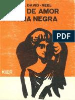 David-Neel Alexandra - Magia de Amor y Magia Negra.pdf