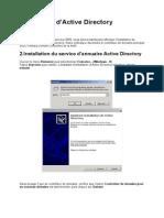 installation_active_directory.doc