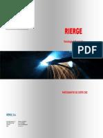 Catalogo Pantografos Esp