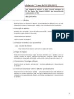 Roteiro_Relatorio_Tecnico_TCC.docx