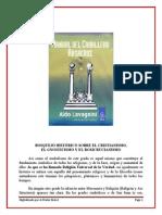 49435606-Lavagnini-Aldo-Magister-Manual-del-caballero-rosacruz-pdf.pdf