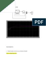 Calculo de sintonía Control Aplicado PLANTA PRESION.docx