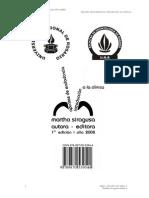 Apuntes de Endodoncia - Introduccion a La Clinica