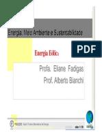 Aula-Eólica.pdf