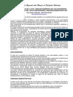 INTA-Cosecha de Agua de Lluvia-resumen (1)