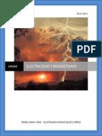 ELECTRICIDADA Y MAGNETISMO.pdf