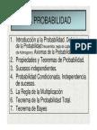 TEMA_3_PROBABILIDAD_CONDICIONADA_Y_TOTAL_BAYES.pdf