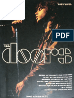 The_Doors_Best.pdf