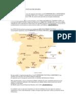 CONSERVACION_DE_CUEVAS_EN_ESPAN_A.doc