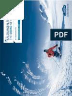 skiatlas_de