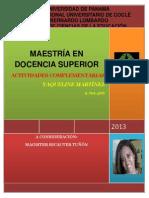 Metodología de la Investigación - Maestria.docx