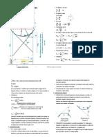 145800235 Metodo Area de Momentos Teoria y Ejercicios Docx