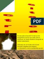1 Electro