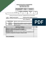 Formato Plan Didactico Anual-1