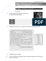 conto_alves-redol_vida-secreta-sementinha_guiao_leitura1.pdf