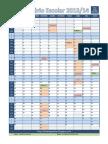 Calendário2013_14.xlsx