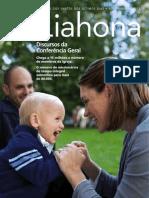 2013-11-00-liahona-por