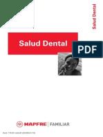 Garantia Buco Dental