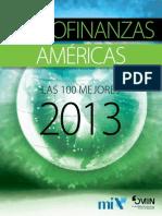 9dc0a7c8-3d96-4884-be4d-3417637c3fdf.pdf